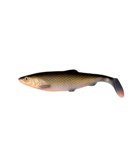 Savage Gear 3D LB Herring Shad//DIRTY ROACH//16cm-28g// 1 pcs.pike,lure,casting,jig