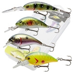 sfssl-sea-falcon-fz65b-ul-z-slow-shaft-light-jigging-custom--150g-pe2